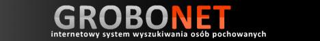 http://polski-cmentarz.com/ostroda/grobonet/start.php